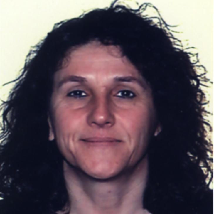 Prof. Dr. Rianne Pinxten