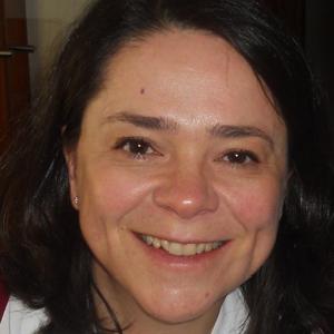 Teresa Nogueira, Active contributor