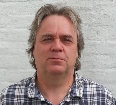 Johan Barstad, Active contributor