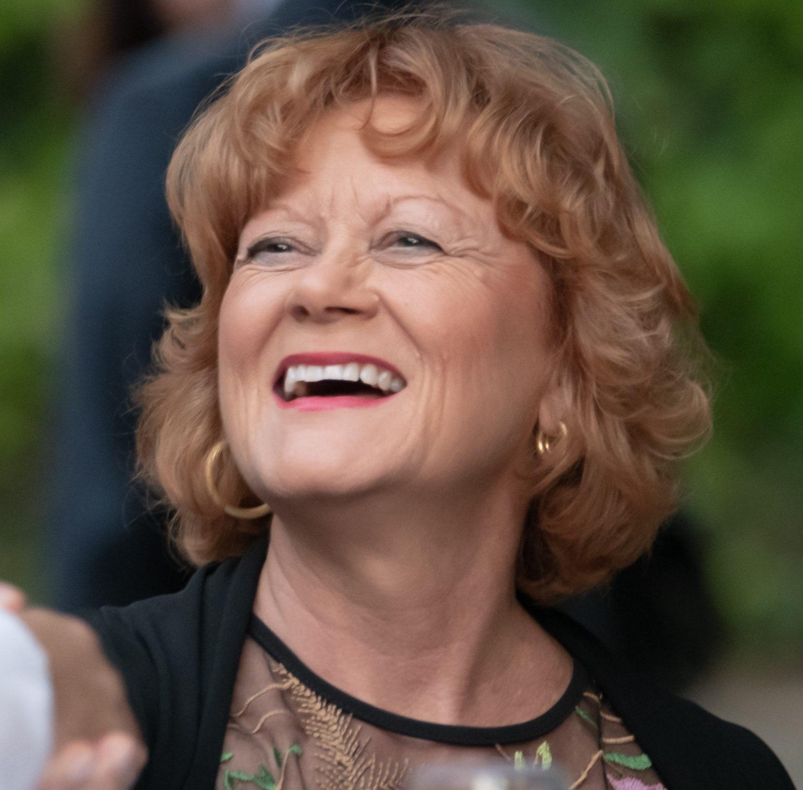 Lucia Martinelli